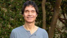 La organización malsana: El fuerte comentario de Claudio María Domínguez sobre la OMS