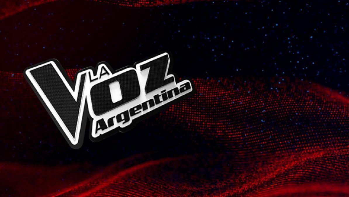 Conocé a los nuevos jurados de La Voz Argentina