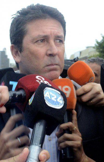 Coca Calabró, madre de Iliana, se expresó acerca de la condena a Fabián Rossi.