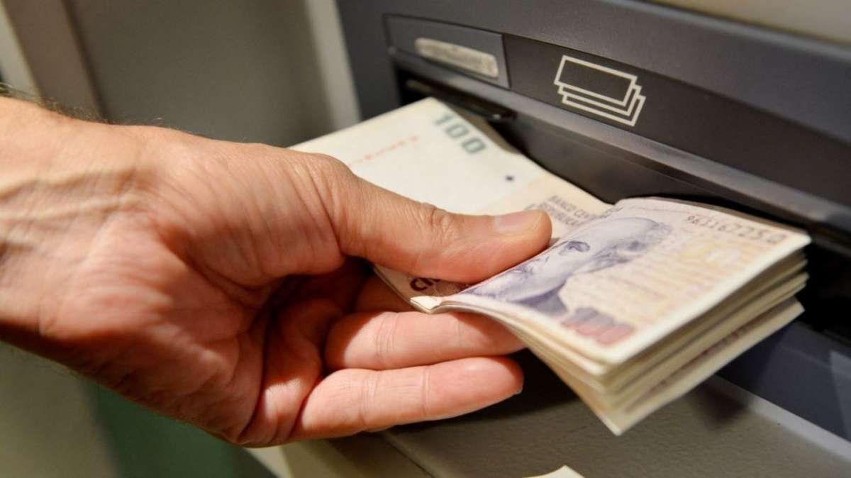 ANSES: Cómo retirar el IFE del cajero sin tarjeta