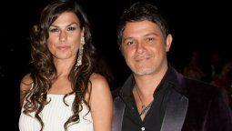 ¡Millonario! Los detalles del divorcio de Alejandro Sanz y Raquel Perera
