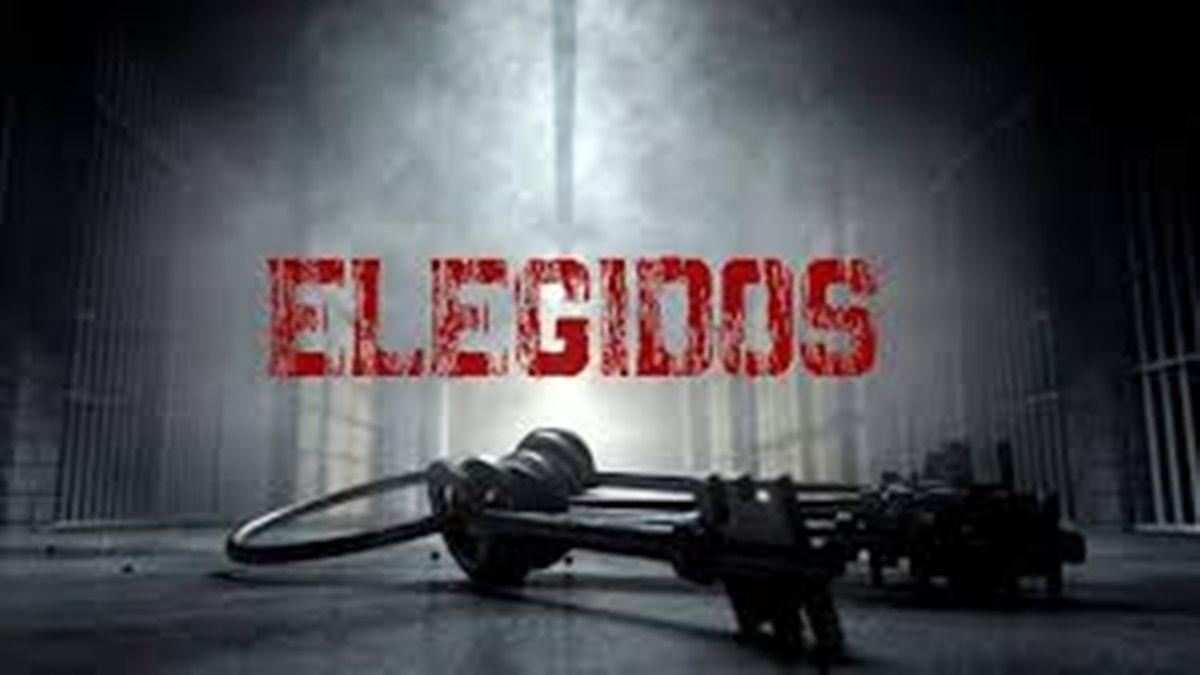 Los secretos de Elegidos