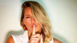 Hablar al p... es muy fácil: Mica Viciconte se defendió al ser tildada de maltratadora