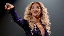 Beyoncé cumple 39 años siendo una referente de la industria musical