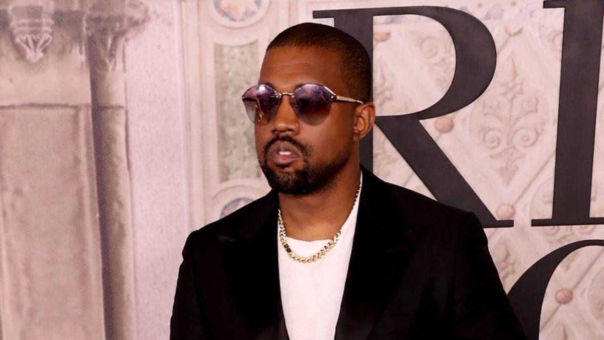 ¡Dolido! El golpe bajo de Kanye West a Jennifer Aniston