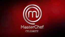 Masterchef Celebrity comienza el próximo lunes.