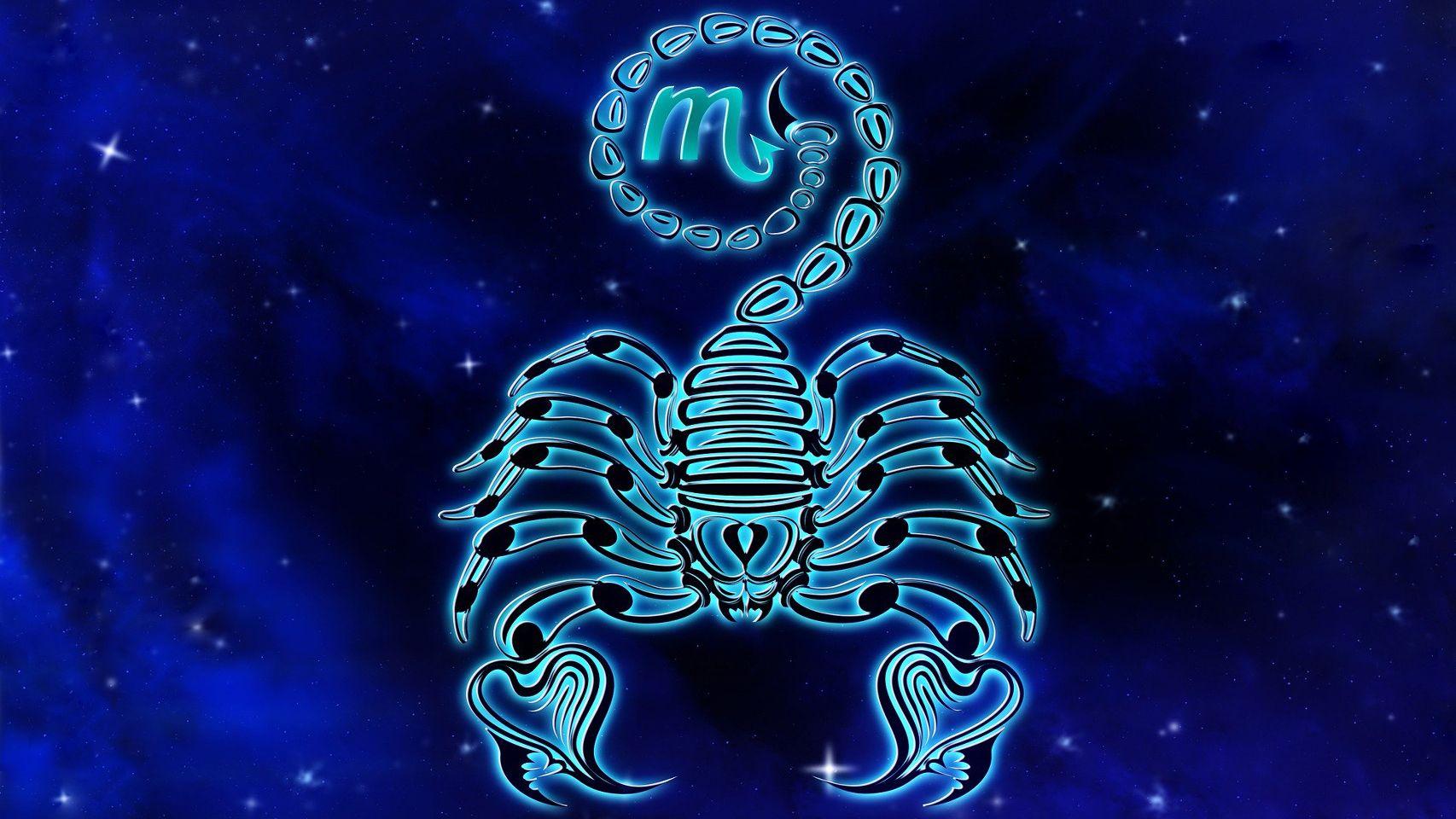 Según la astrología