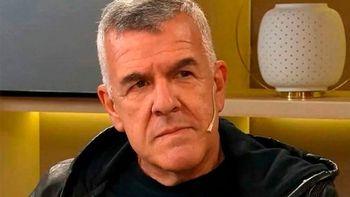 El actor Dady Brieva pronosticó que Axel Kicillof será el próximo presidente de Argentina