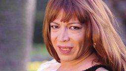 Lizy Tagliani habló sobre el papelón que vivió con el ex vicepresidente de la Nación