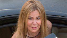 La emotiva felicitación de Ana Obregón a Paula Echevarría por su embarazo
