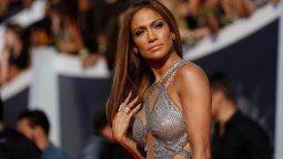 Jennifer Lopez: Tres cosas que no sabías de la Diva del Bronx