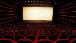 Del Cine a la Televisión: Series famosas que se basan en películas
