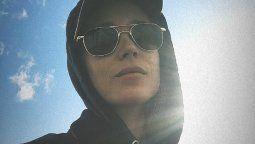 De Ellen a Elliot Page: es transgénero y se identifica no binario