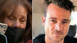 La madre de Chano declarará ante el fiscal Martín Zocca