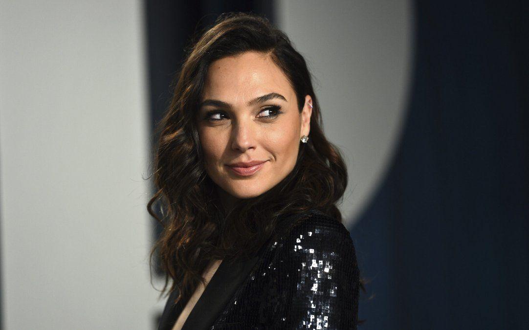 ¡Número uno! Sofía Vergara es la actriz mejor pagada