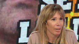 Gabriela Trenchi cada vez tiene más problemas de salud