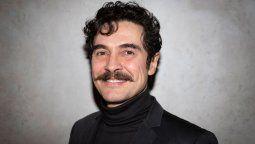 La Casa de Papel: José Manuel Seda se une a la quinta temporada de la serie