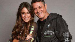 Una mujer talentosa y buena persona: Alejandro Sanz elogia a Tini Stoessel