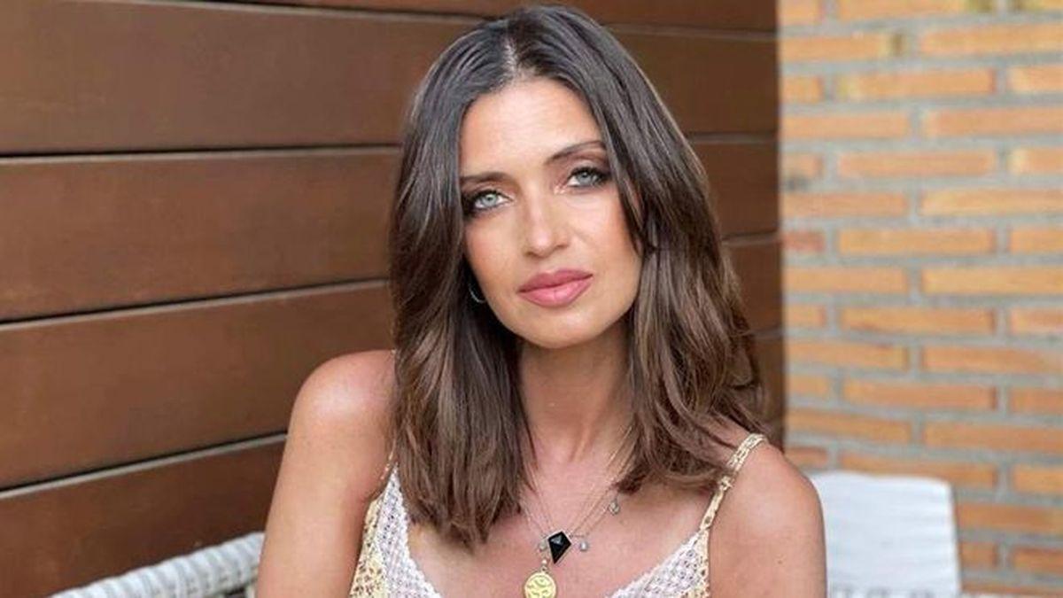Nuevo novio de Sara Carbonero esquiva confirmar su relación