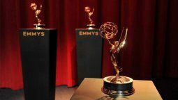 La ceremonia de los premios Emmy se transmitirá por Paramount+