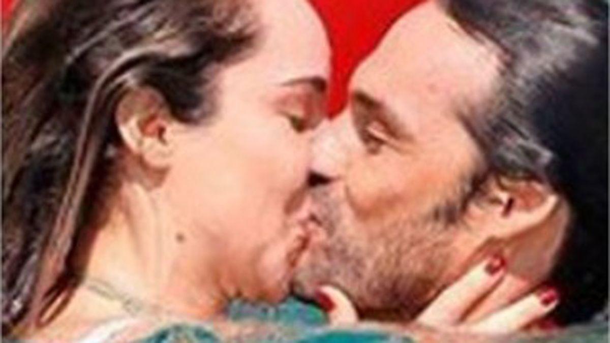 ¡Son pareja! Camila Sodi e Iván Sánchez tienen un romance