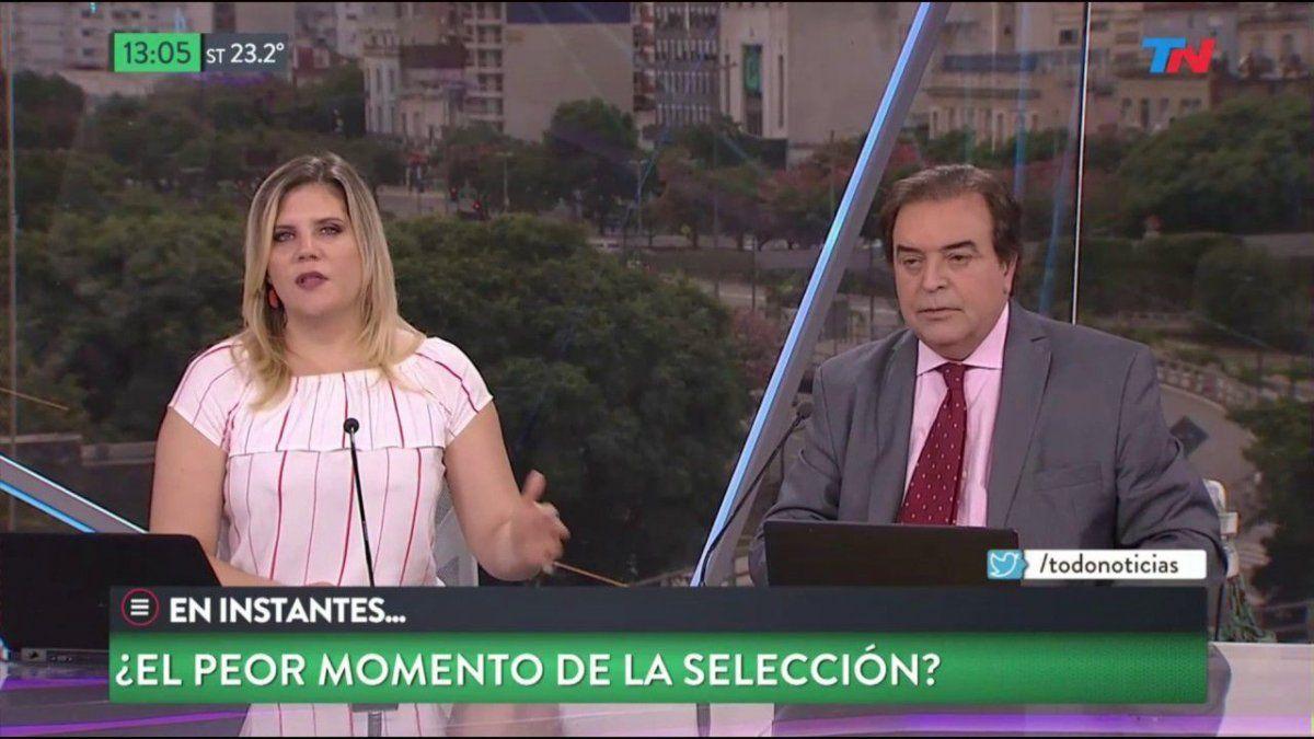 La muerte de Edgardo Antoñana conmueve a todos: el reportaje en el que contó todos sus secretos