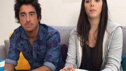 La influencer, Belu Lucius habló sobre la relación que tenía con el hermano de Nicolás Vásquez que falleció hace algunos años.