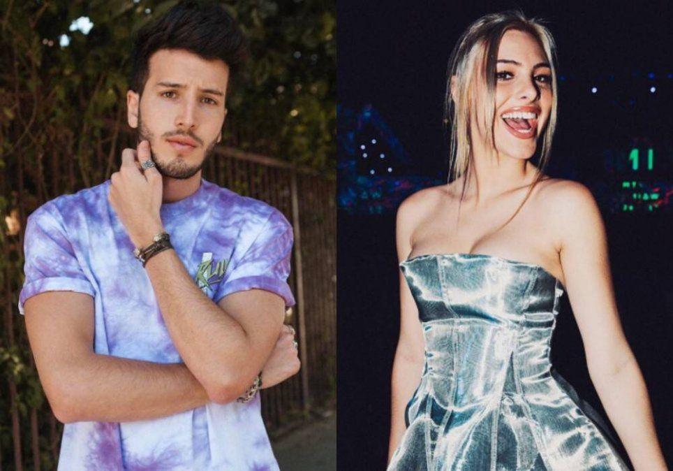 ¿Sebastián Yatra y Lele Pons están juntos? ¡No