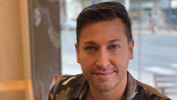 Pablito Ruiz fuera del Cantando 2020 por asistir a una fiesta en plena pandemia