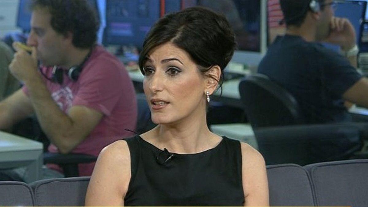 Cecilia Milone habló sobre los abusos que ha sufrido a lo largo de su carrera