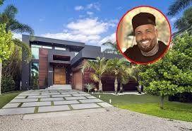 ¿Quién la compra? Nicky Jam pone a la venta su costosa mansión
