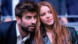 ¡Otra vez! Shakira quiere embarazarse pero desea una hembra