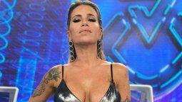 Flor Peña tendrá su propio programa en Telefé.