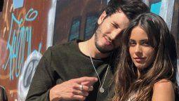 ¡Le hizo el feo! Sebastián Yatra rechazó la serie que grabaría junto a Tini Stoessel