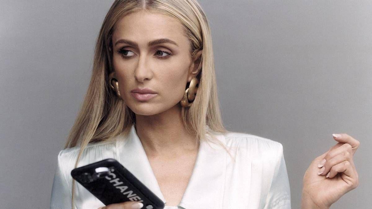¡Más y más! Paris Hilton revela otros episodios duros de su vida