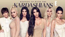¡Falta poco! Kim Kardashian prepara el final de su reality