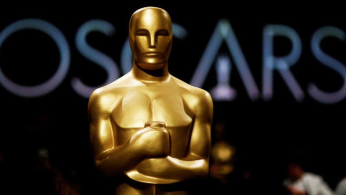 Premios Oscar: las cintas nominadas a mejor película
