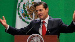 Peña Nieto: Los escandalósos excesos en las giras del ex presidente mexicano