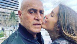 Kiko Matamoros se entera de la relación de Marta López Álamo con un compañero de Sálvame