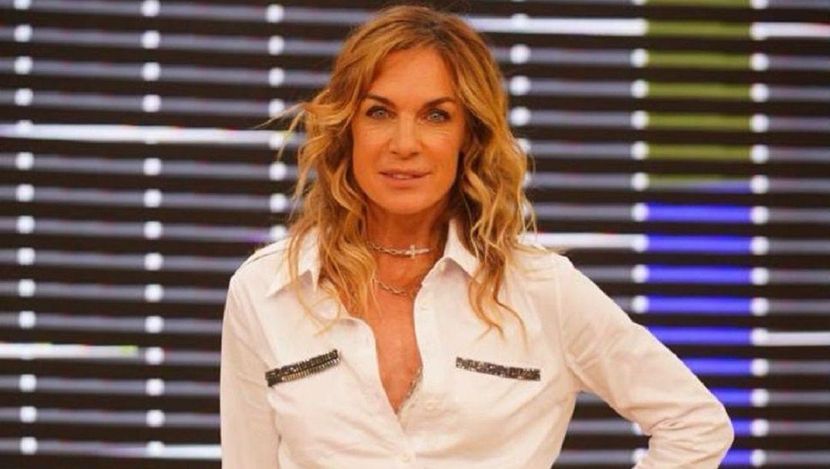 Paula Trapani quiere volver a Telefe Noticias