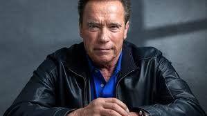 ¡Van tres! Arnold Schwarzenegger vuelve a ser operado del corazón
