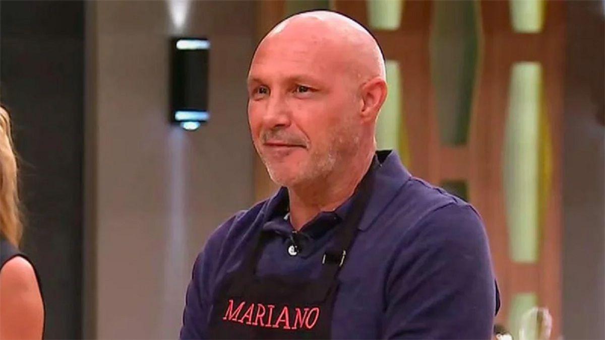 Mariano Dalla Libera
