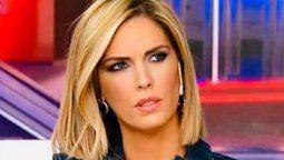 Viviana Canosa y su tweet sobre la libertad consiguió más de 3 millones de me gusta.
