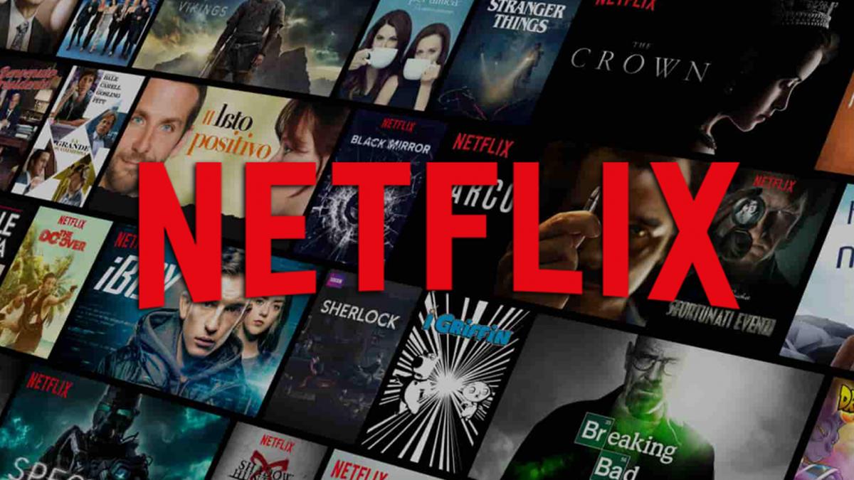 Reproducción Aleatoria: Netflix está probando nueva función para su plataforma de streaming