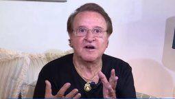 ¡Ignorado! Carlos Villagrán, Quico, recuerda un mal episodio con Roberto Gómez Bolaños