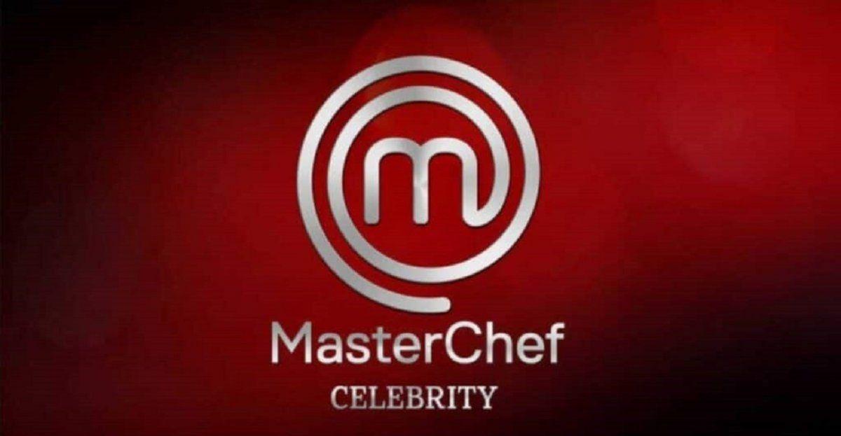 MasterChef Celebrity se está cocinando para competir contra el Cantando 2020