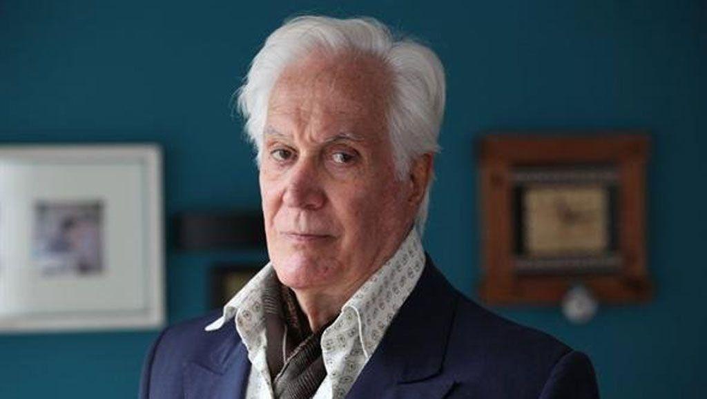 Murió Federico Luppi a los 81 años