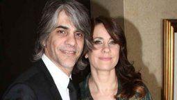 Nancy Dupláa cuestionó a Rodriguez Larreta