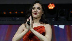 Gal Gadot será la nueva Cleopatra en película de Paramount