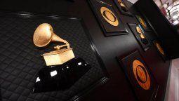 ¡Llegan más estrellas Salón de la Fama de los Premios Grammy!